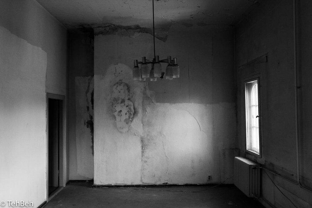 Hakeburg-20160515-1494.jpg